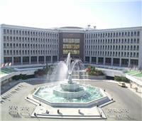 جامعة أسيوط تطلق غداً ملتقى الجمعية المصرية العلمية لطلاب كليات التمريض