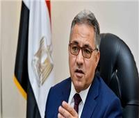 الليلة .. أمين عام ائتلاف دعم مصر ضيف «الحياة اليوم»