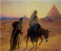 محافظ المنيا: تطوير «جبل طير» لاستقبال سياح مسار العائلة المقدسة