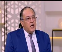 فيديو| القومي لحقوق الإنسان: لا يوجد معتقلين سياسيين في مصر