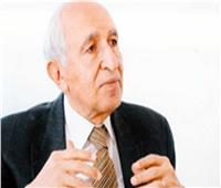 سفير سابق: الاقتصاد القوي ينتج قوة سياسية واستراتيجية