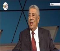 فيديو| «اتحاد الصناعات»: التعليم الألماني أحد سبل الارتقاء بالصناعة المصرية