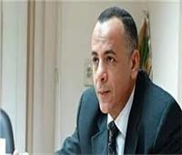 فيديو| مصطفى وزيري: «آثارنا فوق الارض لا تتعدى 40% مما يوجد في باطن الأرض»