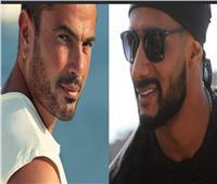 فيديو| ناقد فني: «عمرو دياب بيقلد محمد رمضان»