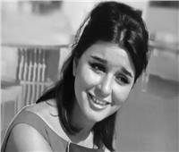 فيديو| إبراهيم الكرداني يكشف وصية السندريلا قبل وفاتها