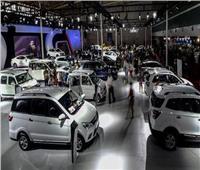 تراجع مبيعات السيارات التركية 59% خلال يناير