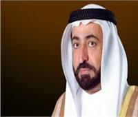 حاكم الشارقة: مصر ثقفتني وظلت صامدة في وقت سقط فيه آخرون