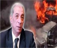 تأجيل قضية «اغتيال النائب العام المساعد» لـ6 فبراير