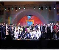 البحرين تطلق مهرجان «تاء الشباب» العاشر تحت شعار «تشييد.. تخليد. تجديد»