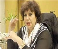 وزيرالثقافة: دعم الرئيس السيسي سبب نجاح «معرض الكتاب»