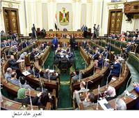 البرلمان يوافق على تعديل قانون هيئة تنمية الصعيد