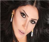 عودة ساندي التونسية للسينما ببورصة مصر