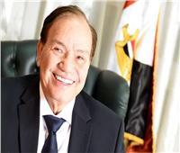 عفيفي: جذب «الاستثمارات الأجنبية» لمصر بسبب تحسُن الاقتصاد