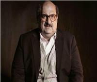 الصاوي ضيف «الحكاية.. مع عمرو أديب».. الليلة