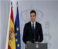 إسبانيا تعترف بجوايدو رئيسا مؤقتا لفنزويلا