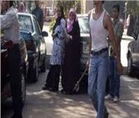 الحبس سنة لـ 3 متهمين لشروعهم في قتل مواطنين ببولاق الدكرور