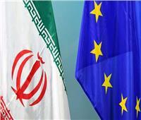 الاتحاد الأوروبي قلق بشدة من نشاط إيران في مجال الصواريخ الباليسيتة