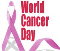 في اليوم العالمي للسرطان.. 4 نصائح لتخفيف الآثار الجانبية للعلاج الكيماوي
