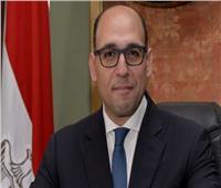 «الخارجية»: استضافة مصر لأول قمة «عربية أوروبية» يؤكد دورها الريادي