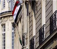 من أجل «القارة السمراء».. أولويات رئاسة مصر للاتحاد الإفريقي