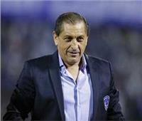 بيراميدز: «دياز» أغلى مدير فني في تاريخ كرة القدم المصرية