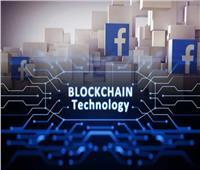 فيسبوك تستحوذ على شركة عملات إلكترونية
