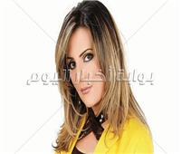 رانيا محمود ياسين تبدأ تصوير فيلم «بورصة مصر» الأربعاء المقبل