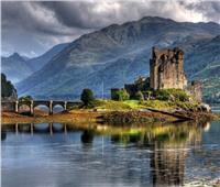 في استفتاء عالمي.. «اسكتلندا» أجمل دولة العالم و«إندونيسيا» الأولى آسيويا