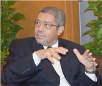غرفة القاهرة تعتمد 108 ألف و560 تاجرًا بجداول انتخابات دورة 2019-2023