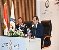وزير البترول يعلن تفاصيل فعاليات مؤتمر «ايجبس 2019»