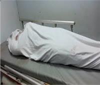 كواليس التوصيلة الأخيرة لـ«سائق توك توك» بإيتاي البارود قبل ذبحه
