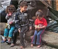 فيديو| الشهاوي: وزارة التضامن معنية بتفكيك قنبلة أطفال الشوارع