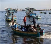 فيديو| الزراعة تكشف حقيقة وقف الصيد في البحر الأحمر لمدة 7 أشهر