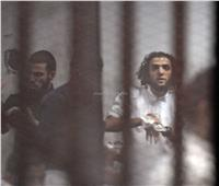 هيئة الدفاع تلتمس براءة 14 من موكليهم بقضية لجان المقاومة الشعبية