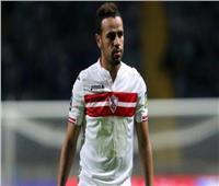 «المسابقات» تعلن عقوبة حازم إمام بسبب سلوكه غير الرياضي