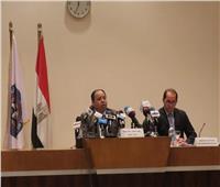 وزير المالية: الحكومة ملتزمة بمواصلة تنفيذ برنامج الإصلاح الاقتصادي
