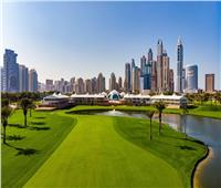 «ترفيه وفن ورياضة» ضمن مفاجآت دبي في الربع الأول من 2019