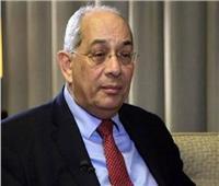 تأجيل محاكمة بطرس غالي في «إهدارالمال العام» لـ2 أبريل