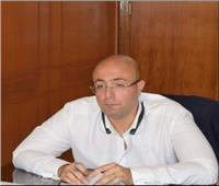 خاص| نائب محافظ بورسعيد: تشغيل 184 مصنعا.. وإنفاق أكثر من 462 مليارا