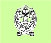 وكالة «إنترفاكس» الروسية: طالبان تصف محادثاتتها مع أمريكا بأنها ناجحة