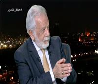 دلاور: «الاقتصاد الرقمي» طريق مصر للمستقبل