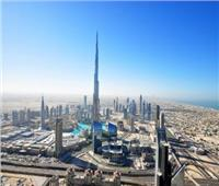 الإمارات تفرج عن 496 مليون دولار كانت مجمدة وتنهي خلافا مع الكويت