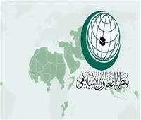 يوسف بن أحمد العثيمين: مهرجان التعاون الإسلامي يقرب الشعوب