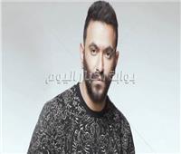 كريم محسن ينتهي من تسجيل «زعلان» ضمن ألبومه الجديد