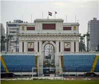 كاف: مصر جاهزة لاستقبال أمم أفريقيا 2019