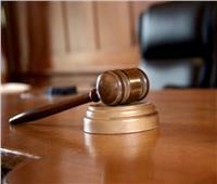 """الأربعاء.. محاكمة 170 متهمُا بـ""""تصوير قاعدة بلبيس الجوية"""""""
