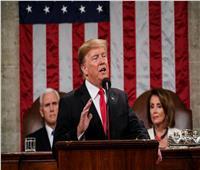 ترامب: سأبني الجدار الحدودي بنفسي حال رفض الكونجرس