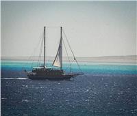 إعادة فتح ميناء نويبع البحري وانتظام الحركة الملاحية