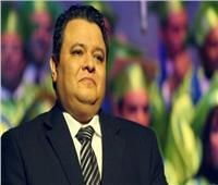 فيديو| خالد جلال لـ«مانشيت»: الفن دوره تنوير المجتمع والارتقاء بالذوق