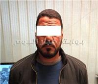 سقوط مزور جوازات السفر وتأشيرات الدول العربية
